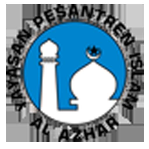 KB-TK Islam Al Azhar 20 Cibubur